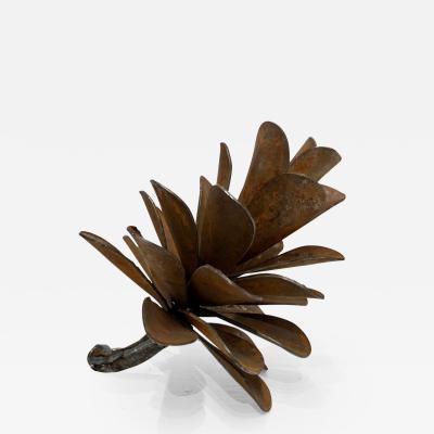 Floyd Elzinga Pine Cone 20 261