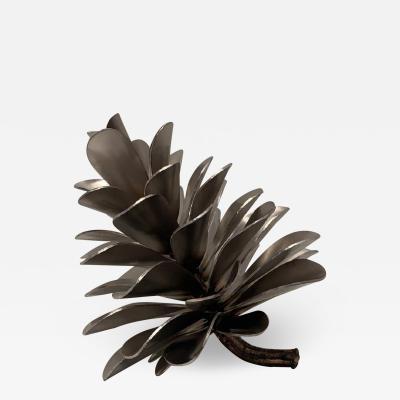 Floyd Elzinga Pine Cone 20 457
