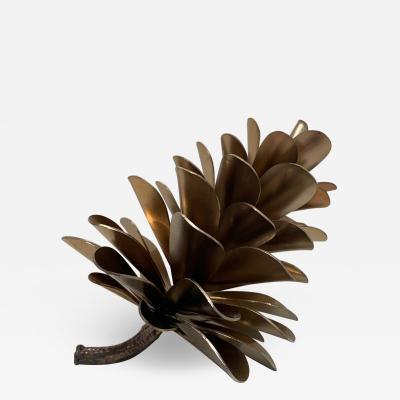 Floyd Elzinga Pine Cone 20 463