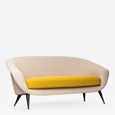 Folke Jansson Folke Jansson Tellus sofa