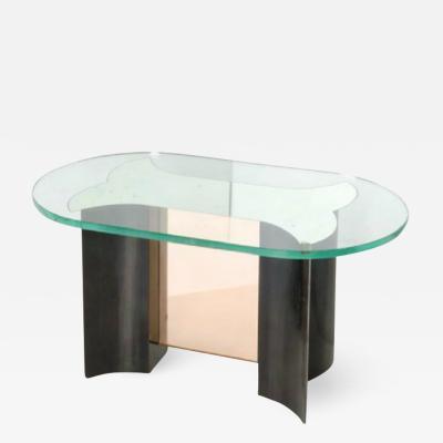 Fontana Arte Fontana Arte Coffee Table
