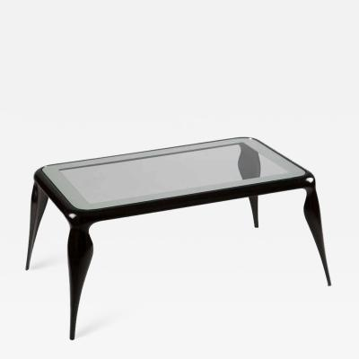 Fontana Arte Pietro Chiesa Coffee Table for Fontana Arte