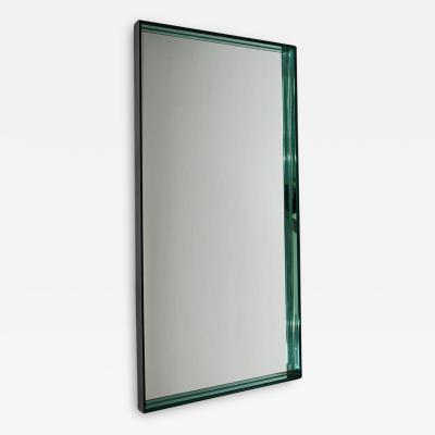 Fontana Arte Rectangular Mirror