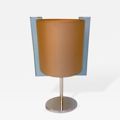 Fontana Arte Table Lamp mod n 2833