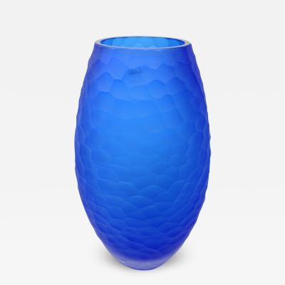 Formia Murano Blue Dawn by Formia