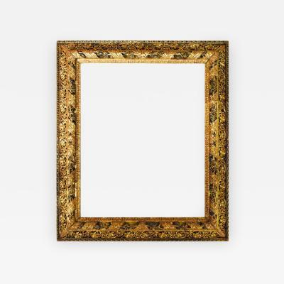 Frame of the 19th Century