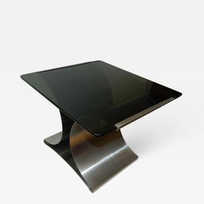 Fran ois Monnet Francois Monnet Small Table