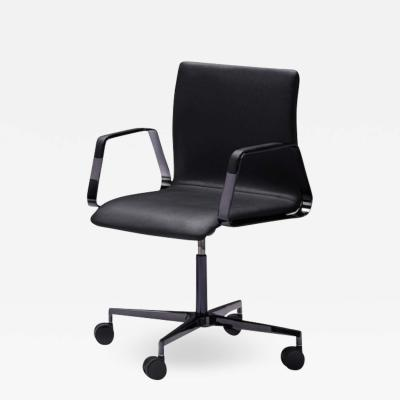 Francesc Rif Onna L Executive Chair by Francesc Rif for JMM