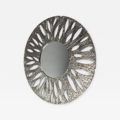 Franck Evennou Mirror by Franck Evennou France 2019