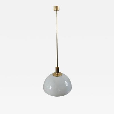 Franco Albini Ceiling Light AM AS by F Albini for Sirrah