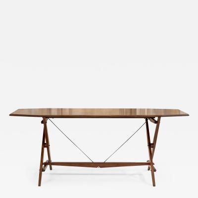 Franco Albini Iconic Franco Albini Table