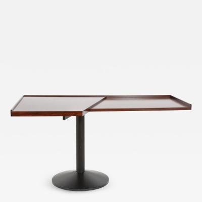 Franco Albini Rare Stadera desk model no 840