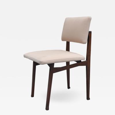 Franco Albini Seat mod SD9 Luisella by Franco Albini