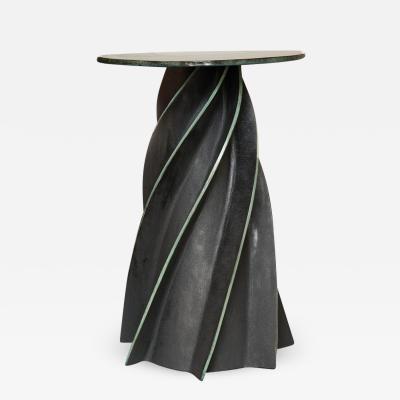 Francois Salem Twist Celadon