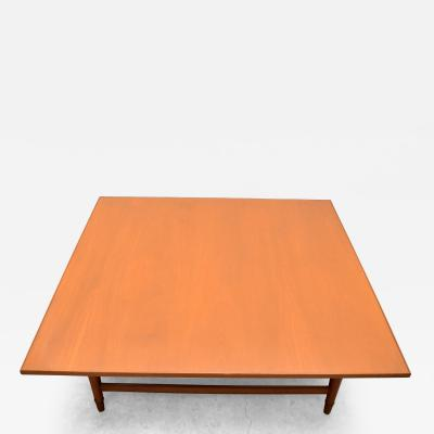 Frank Kyle Coffee Table
