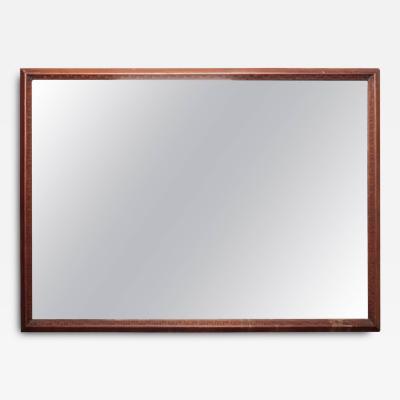 Frank Lloyd Wright Frank Lloyd Wright Mirror