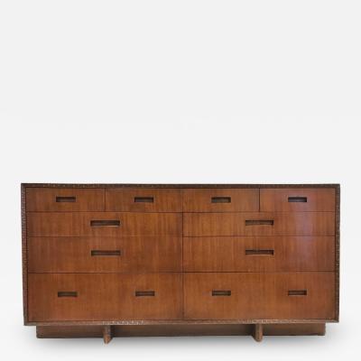 Frank Lloyd Wright Frank Lloyd Wright Taliesin Dresser