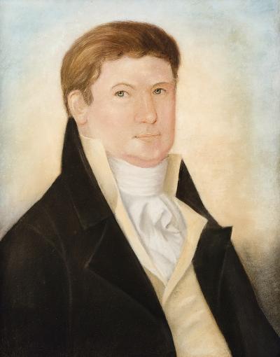 Frederick Kemmelmeyer Offered by KELLY KINZLE