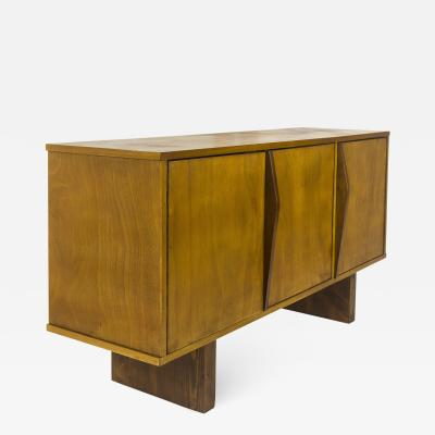 French Sideboard 1960