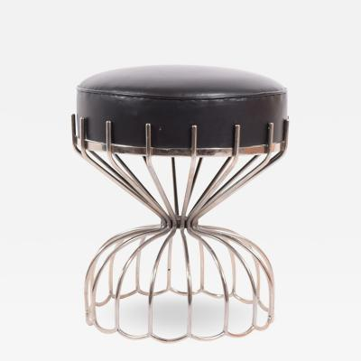 French Stool from 1970s
