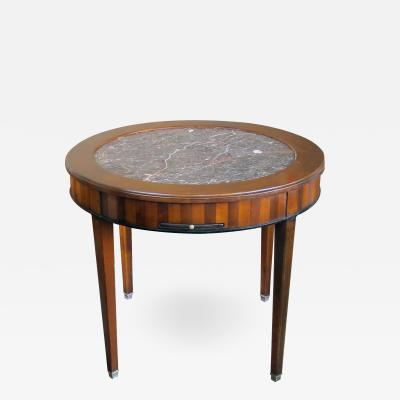 Antique Mid Modern And Modern Center Tables On Incollect