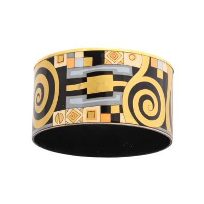 Frey Willie Bangle
