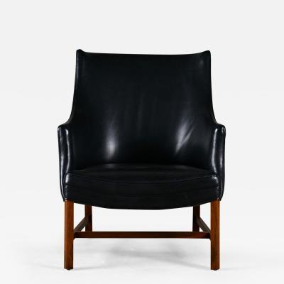 Frits Henningsen Frits Henningsen Easy Chair