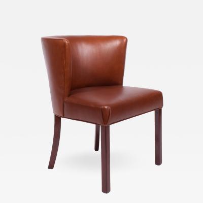 Fritz Hansen 1941 Fritz Hansen Arm Chair