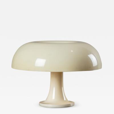 GRUPPO ARCHITETTI TABLE LAMP