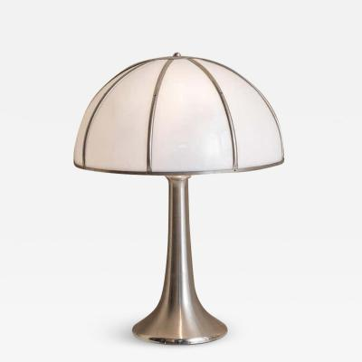 Gabriella Crespi Charming Table Lamp by Gabriella Crespi