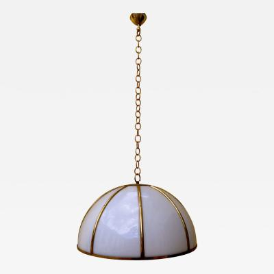 Gabriella Crespi Fungo Ceiling Light