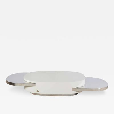 Gabriella Crespi Gabriella Crespi Coffee Table