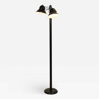 Gae Aulenti Gae Aulenti Floor Lamp by Stilnovo circa 1975