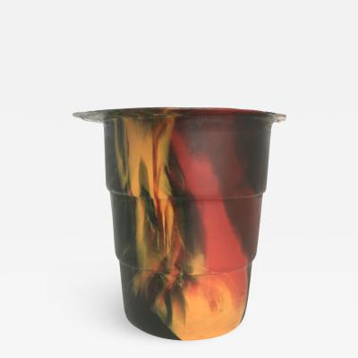 Gaetano Pesce Ice Bucket by Gaetano Pesce