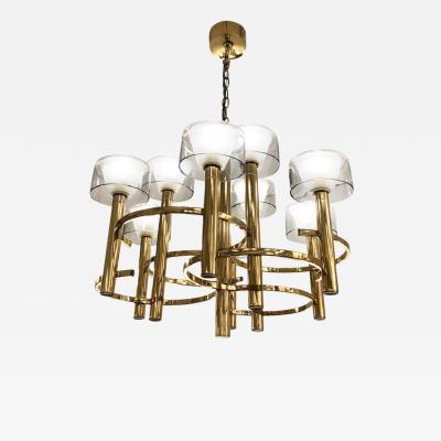 Gaetano Sciolari Gaetano Sciolari Ceiling Light