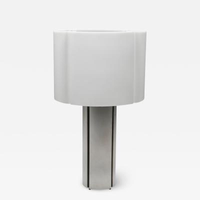 Gaetano Sciolari Gaetano Sciolari Table Lamp 1970s