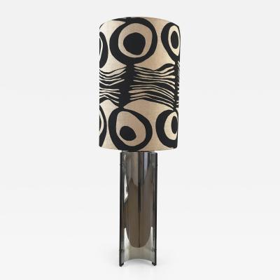 Gaetano Sciolari Large Table Lamp by Sci0olari Roma