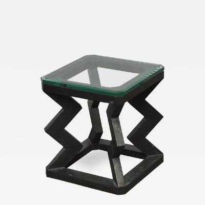 Gene Summers Gene Summers Bronze F15 Table
