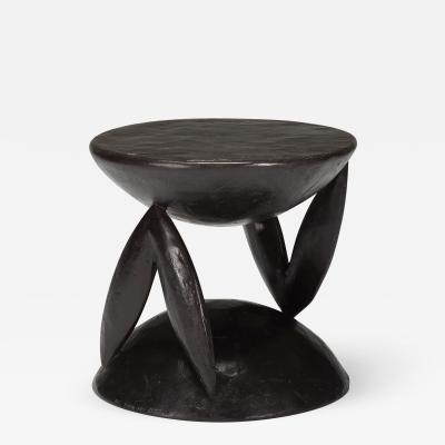 Gene Summers Gene Summers F31a stool