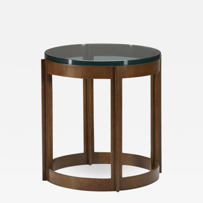 Gene Summers Gene Summers F63 side table