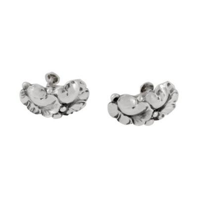 Georg Jensen GEORG JENSEN GRAPES EARRINGS 50A
