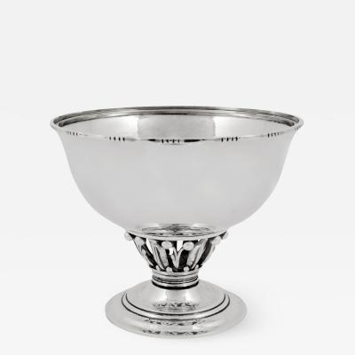Georg Jensen Small Georg Jensen Bowl 180B