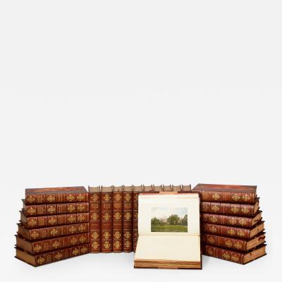 George Eliot The Writings George Eliot