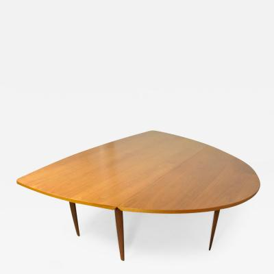 George Nakashima George Nakashima Dining Table