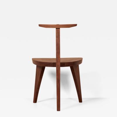 George Nakashima George Nakashima Studio Concordia Chair USA 2021