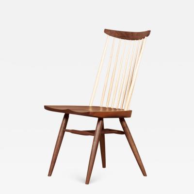 George Nakashima George Nakashima Studio New Chair US 2021