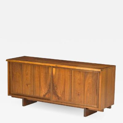 George Nakashima Offered by MODERNE GALLERY