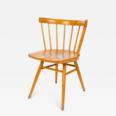 George Nakashima STRAIGHT CHAIR