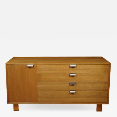George Nelson George Nelson Primavera Cabinet for Herman Miller