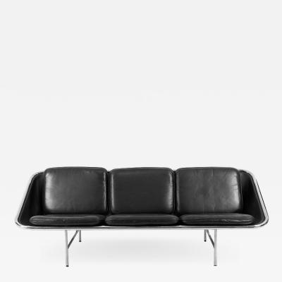 George Nelson George Nelson Sling Sofa for Herman Miller 1960s